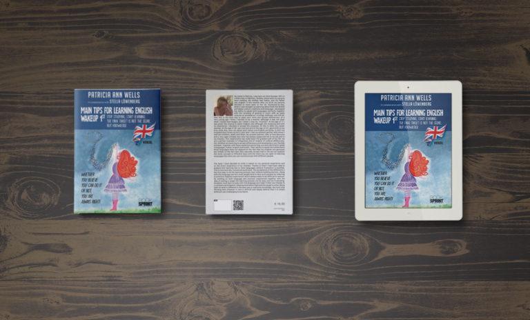 mockup-libro-ebook2